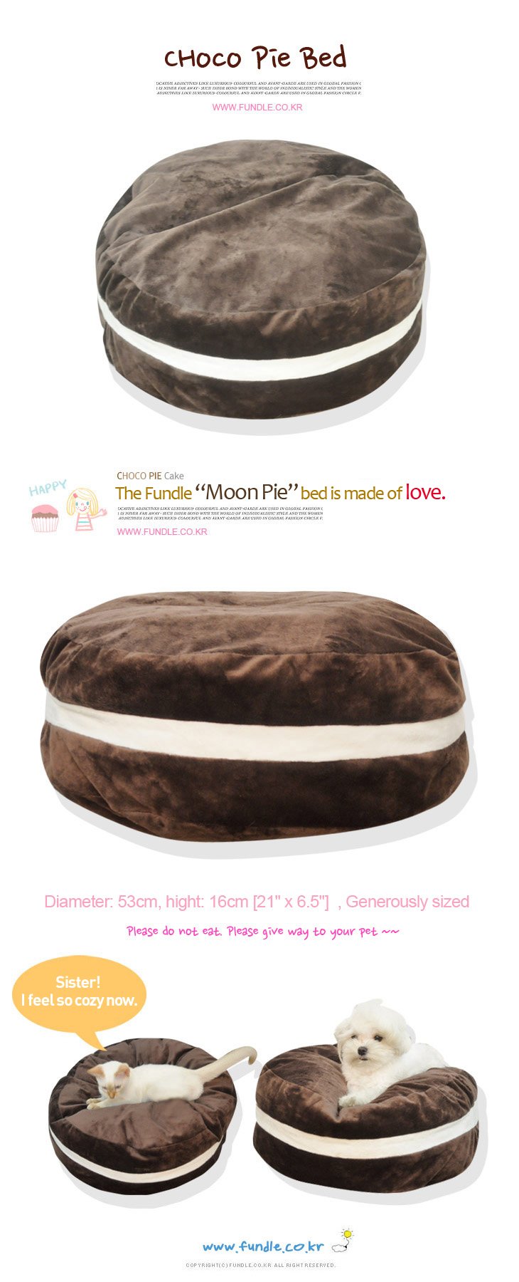 cat pet beds