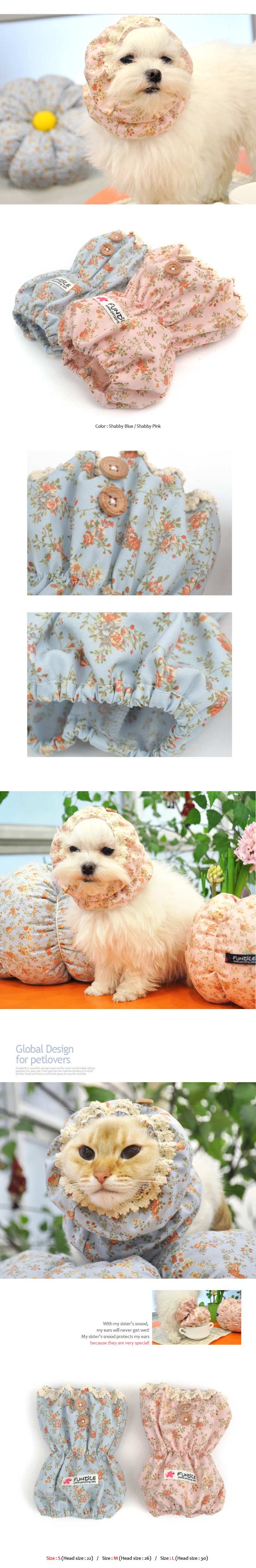 pet fashion apparel